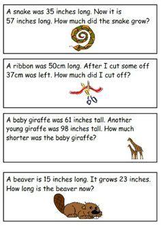 measurement length images math measurement