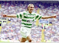 Shine a light Henrik Larsson Box To Box Football