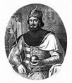 Louis I of Hungary (1326-1382) | Familypedia | FANDOM ...