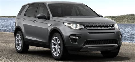 land rover discovery hse 2017 land rover discovery sport hse luxury fahrbericht