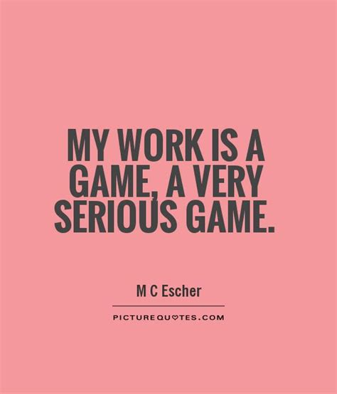 Work Quotes Image Quotes At Relatablycom