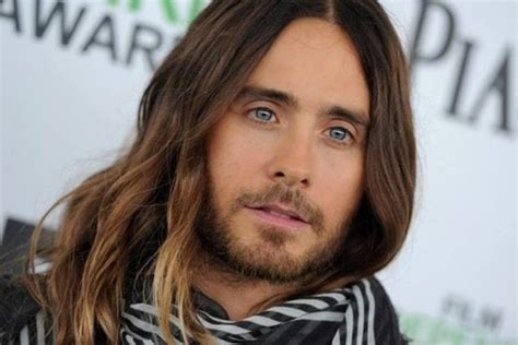 Jared Leto Girlfriend, Wife, Brother, Gay, Age, Height