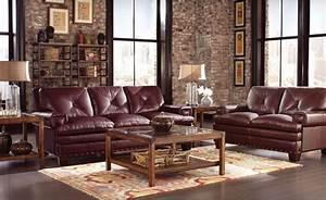 $500 for $1,000 worth of Furniture at La-Z-Boy Furniture