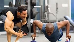 Grundumsatz Berechnen Bodybuilding : intervalltraining f r den muskelaufbau ges nder leben ~ Themetempest.com Abrechnung