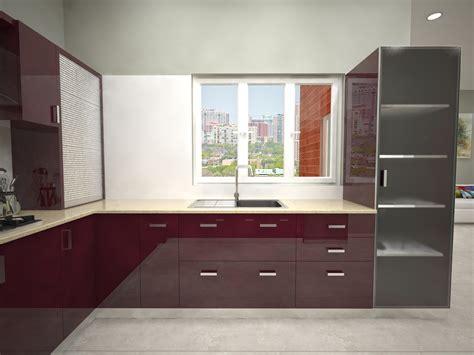 lowes 10x10 kitchen cabinets 10 x 10 kitchen design mariorange 7201
