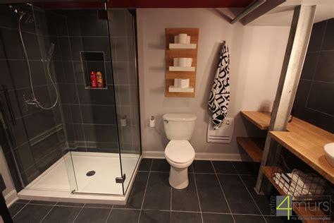 salle de bain dans chambre salle de bain dans la chambre les 25 meilleures id es de