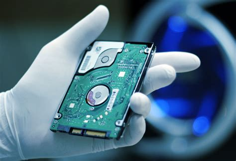 Why Digital Forensics? - Uphando Forensic Services