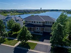 15777 Cobblestone Lake Pkwy, Apple Valley, MN 55124 - MLS ...