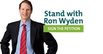 jobs under obama administration tell the fcc stand up for net neutrality wyden for senate
