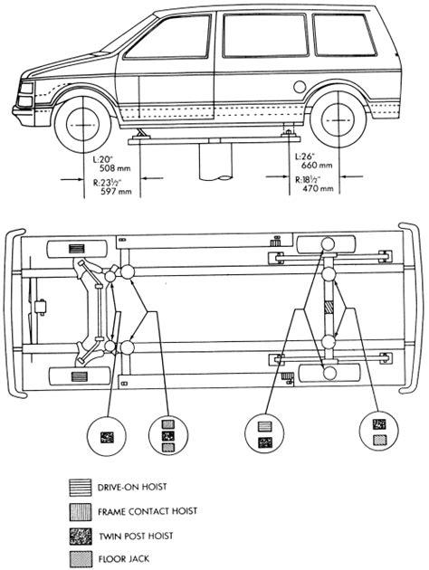 | Repair Guides | Jacking | Jacking | AutoZone.com