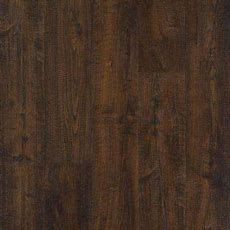 Dark  Laminate Wood Flooring  Laminate Flooring  The