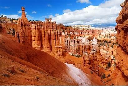 Bryce Canyon Utah Itinerary