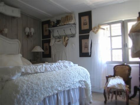 d馗o chambre romantique chambre romantique photo 2 8 3521496