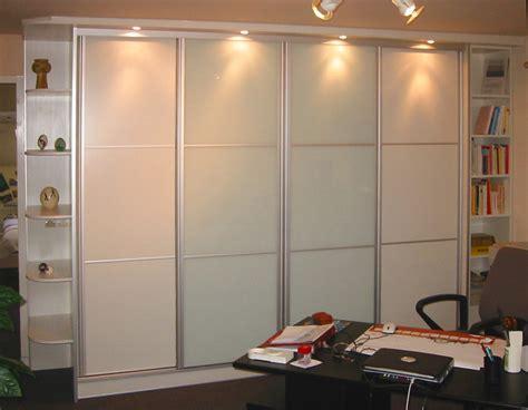 chambre en merisier l 39 atelier placard sur mesure montpellier armoire