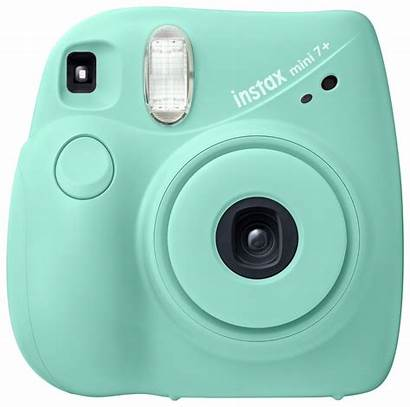 Instax Instant Fujifilm 7s Moment Enjoy Give