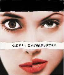 girl interrupted movie summary