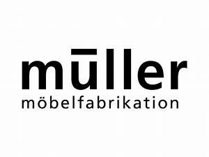Muller Moebel R108N