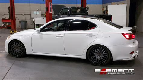 red lexus is 250 2006 100 red lexus is 250 2006 3dtuning of lexus is