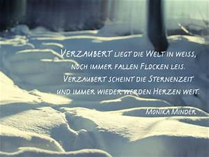Sprüche Winter Schnee : winterbilder kostenlos winter fotos gratis fotografien ~ Watch28wear.com Haus und Dekorationen