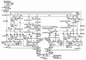 1989 Chevy C2500 Fuse Box  Replacement  Auto Fuse Box Diagram