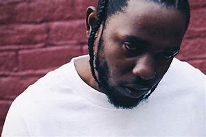 Is Kendrick Lamar Dropping Another Album Sunday? Fans Think So
