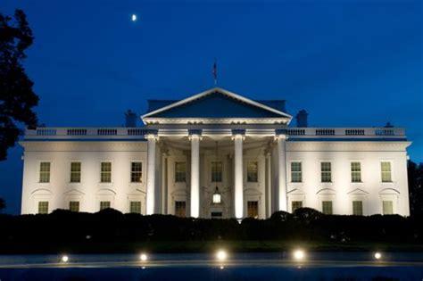 en vente la maison blanche vaudrait 110 millions de