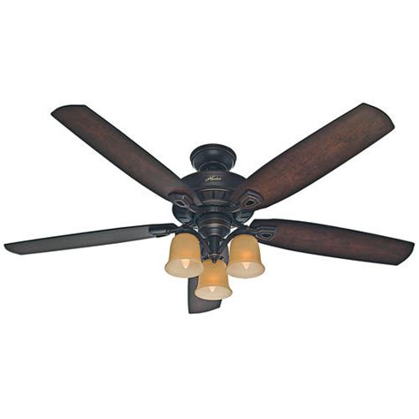 rockledge 60 quot onyx bengal ceiling fan at menards 174