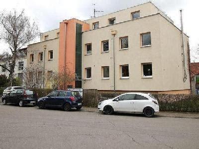 Haus Mieten In Heidelberg