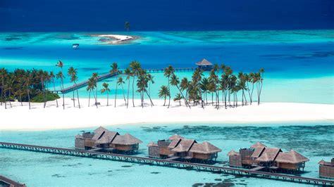 Gili Lankanfushi A Kuoni Hotel In Maldives