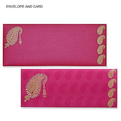 April 2012 Indian Wedding Cards Wedding Invitations