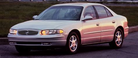2001 Buick Lesabre Recalls by Gm Recalls Nearly 1 5 Million Cars For Engine Issue