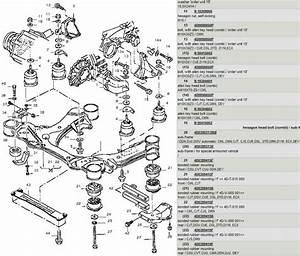 Suzuki Sidekick Transmission Wiring Diagram
