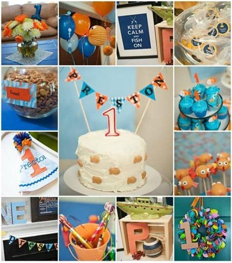 880 best 1st birthday themes boy images on 880 best 1st birthday themes boy images on birthday party ideas birthday ideas and
