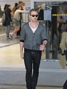 dress me style icon gosling