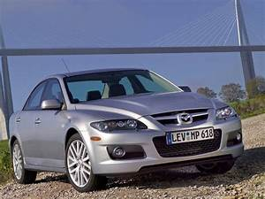 Avis Mazda 6 : mazda 6 mps essais fiabilit avis photos vid os ~ Medecine-chirurgie-esthetiques.com Avis de Voitures