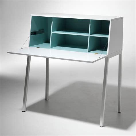 bureau secretaire moderne secretaire moderne bureau maison design homedian com