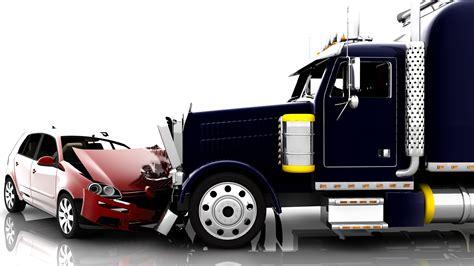 Parliament Approves Safer Trucks