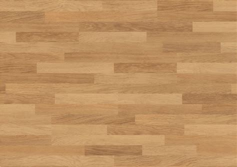floor smart laminate flooring  ladysmith