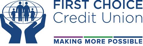 1st central legal, plus and premier car insurance policies were awarded five stars by defaqto, the independent financial research company. Loan Application Form - First Choice Credit Union