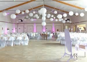 decoration mariage une décoration de mariage romantico vintage pour aline joackim le de mon mariage reussi