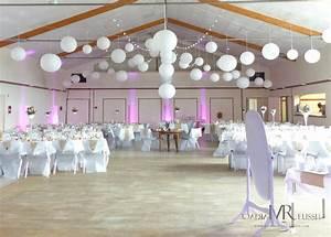 Idee Deco Salle De Mariage : decoration de salle de mariage a vendre id es et d 39 inspiration sur le mariage ~ Teatrodelosmanantiales.com Idées de Décoration