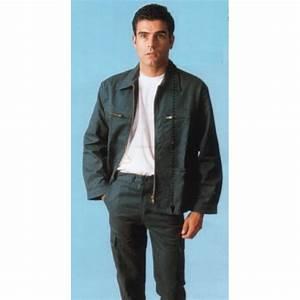 Pantalon Avec Bouton Sur Le Cote : pantalon avec poches soufflet sur les cot s jean marc wermeille ~ Melissatoandfro.com Idées de Décoration