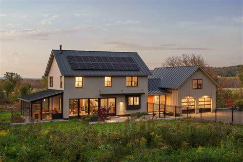 net  farmhouse joan heaton architects