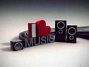 himanshu vyas love...music