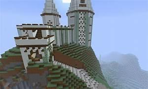 Avatar Minecraft Server! Minecraft Server