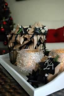 decoration de noel avec rouleau papier toilette deco de noel a faire soi meme avec rouleau papier toilette