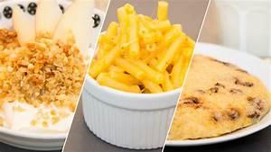 Kartoffeln In Der Mikrowelle Zubereiten : rezepte f r die mikrowelle ~ Orissabook.com Haus und Dekorationen