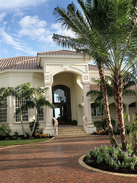 luxury home builder ft myers fl luxury home solutions
