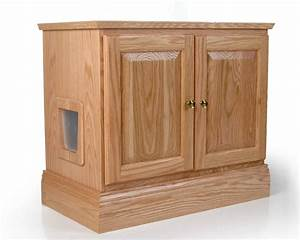 perfect litter box cabinet on cat litter box furniture With letter box furniture