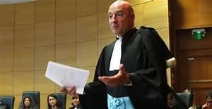 bastia nicolas bessone nouveau procureur de la republique With parquet du procureur